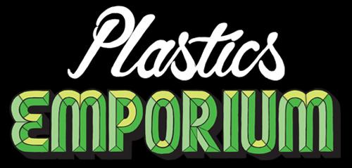 Plastics Archives Dp Directories