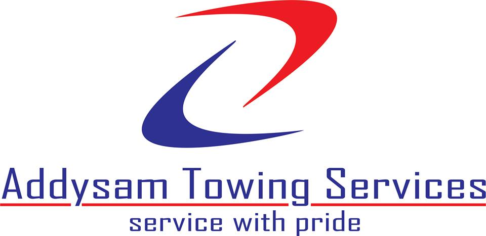Addysam Towing Services - DP Directories